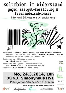2014_03_14_Kolumbien_Flyer_VS