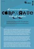CEO Transatlantic Corporate