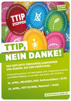 TTIP_Bgld_FlyerA5_web