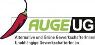 augelogo_bund_4C