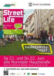 Plakat_fairkehrtes_Fest